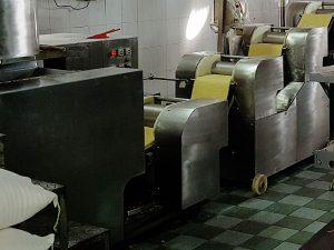 kismee factory12